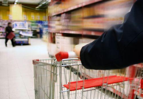 Comment ne pas perdre son temps à faire les courses