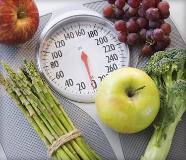 Comment perdre du poids rapidement mais en toute sécurité?