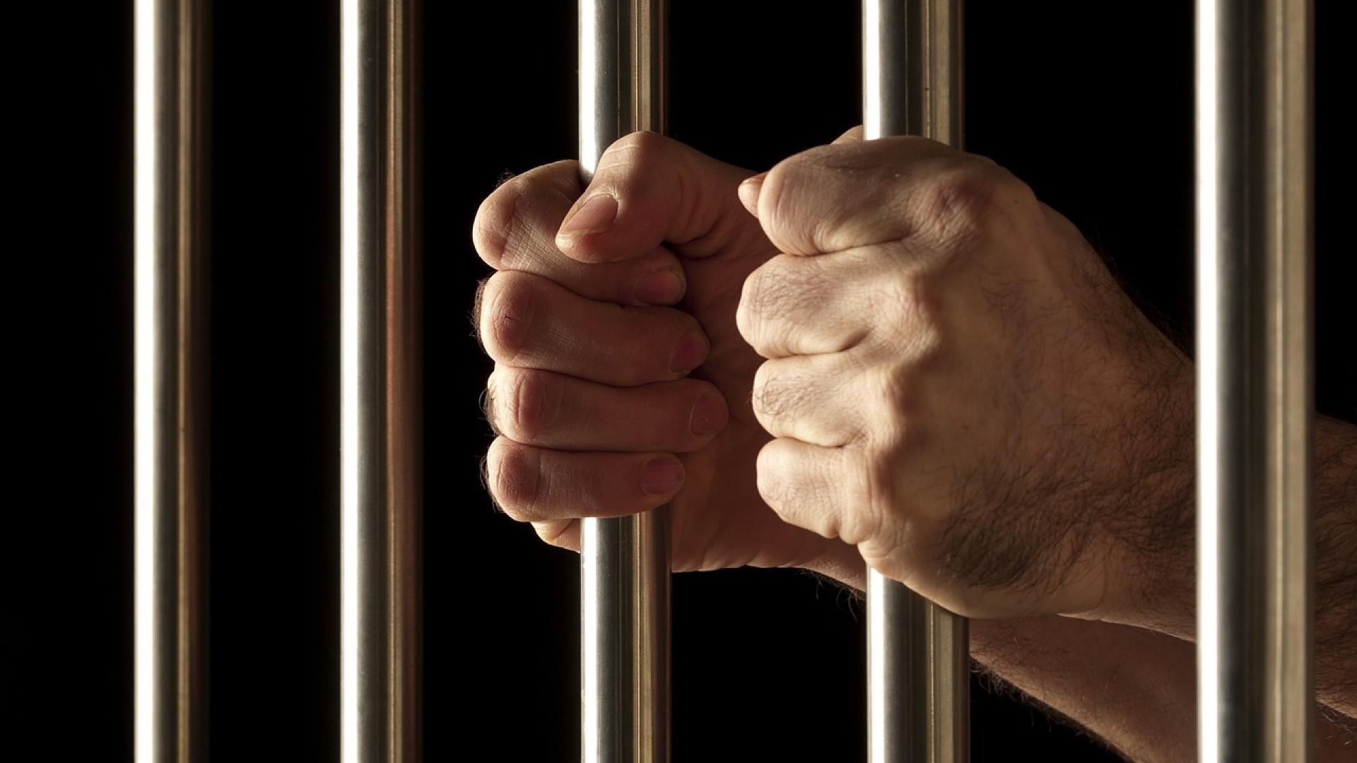 Avocat droit pénal : quel est son rôle?