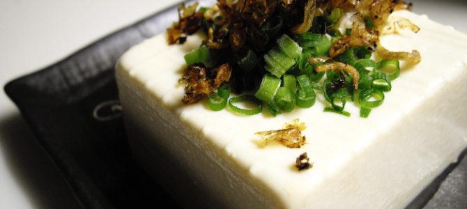 Comment faire son propre Tofu à la maison