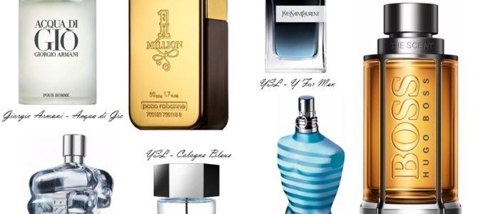 Acheter son parfum sur Internet, bonne ou mauvaise idée ?