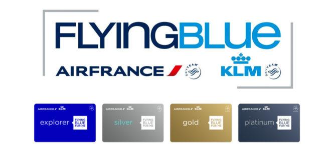 La galère quand Flying Blue a décidé de bloquer ton compte Air France