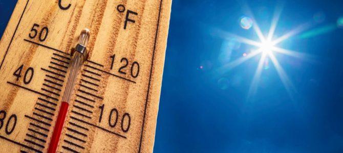 Valorisez votre terrasse avant l'été avec le kit de brumisation rapide