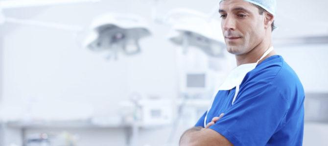 Médecin de garde : l'astuce pour se faire soigner en urgence